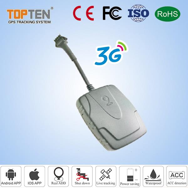 MT35 3G Car GPS Tracker.jpg