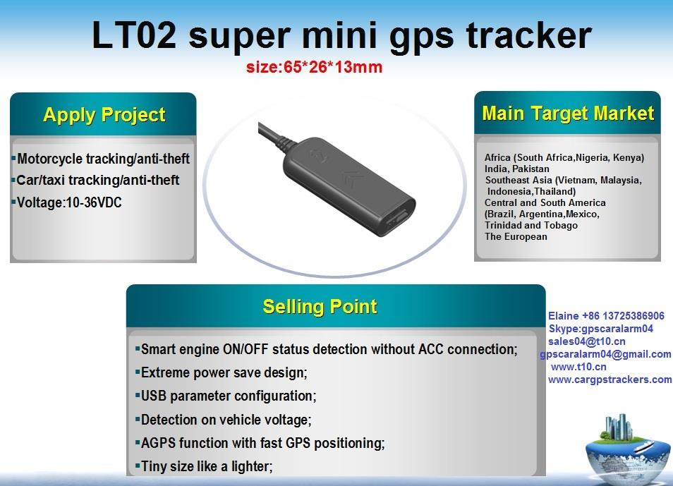 LT02 super mini gps tracker.jpg