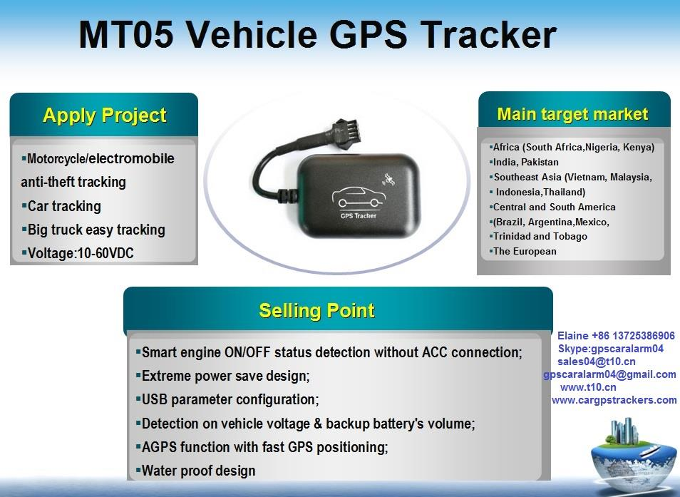 MT05 VEHICLE GPS TRACKER.jpg